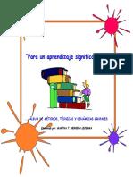Album-de-Metodos-Tecnicas-y-Dinamicas-Grupales.pdf