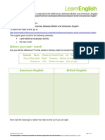 How to understand the difference.pdf