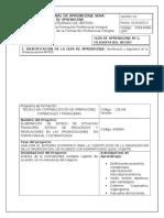 Guia 2- Propuesta. Programa Tecnico en Contabilizacion (1)