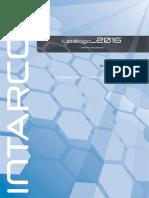 Catalogo Gama Industrial 2016 INTARCON (2)