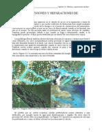 Cap 16 Uniones y separaciones de flujos1.pdf