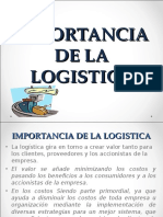 IMPORTANCIA_DE_LA_LOGISTICA.ppt