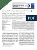 fractura 2.pdf