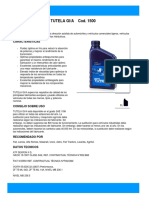 1500_scat_SPA.pdf