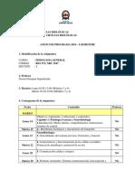 ANEXO PROGRAMA BIO 372 Seccion 1-I Sem. 2015-Fisiologia General TecMed (1)