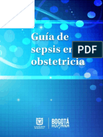 Guia Maternidad-Sepsis_baja.pdf