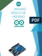 SEMINARIO BÁSICO DE ARDUINO.pptx