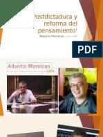Postdictadura y reforma del pensamiento'.pptx