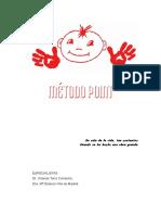 Curso de Especiacilacion Metodo Point Definitivo