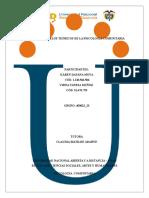 FaseIII_psicologiaComunitariaParte1 (1)