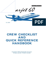 LR-60-CHK.pdf