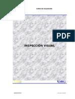 7.2 Inspeccion Visual