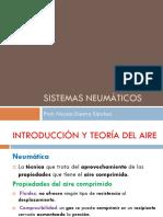 Sistemas Neumaticos