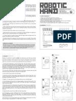 4M Mano 00-03284E.pdf