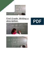 para subir al blog- First grade seaquence.docx