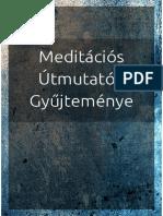 meditacios_utmutatok_gyujtemenye