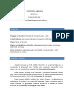 DOCUMENTOS PABLO ANGULO