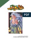 RPG Dragon Ball Oficial l By Fractius.pdf