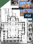 Veneza Mapas