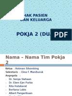 HPK DOKUMEN PRESENTASI POKJA 2.pptx