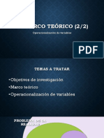 El marco teórico 2da parte.pdf