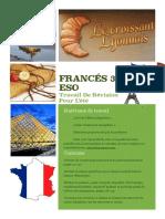 Revision_d_ete_2014.pdf
