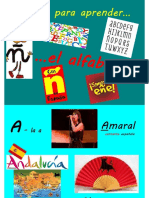 1 Alfabeto Cultural PDF