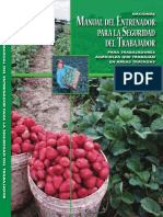 ENTRENAMIENTO PARA USO DE PLAGUICIDAS.pdf