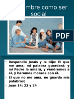 Diapositiva Final El Hombre y La Sociedad. [Downloaded With 1stbrowser] (1)