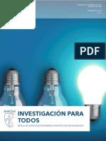 Manual-de-investigación-ANACEM-Chile.pdf