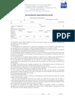 Contrato de Adopción Responsable de La Planta