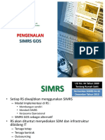 Pengenalan SIMRS GOS-2016.pdf