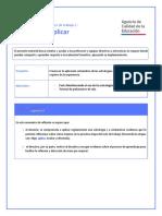 Taller 2 Aplicar-ev.formativa
