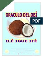 El Oraculo del Obi.pdf