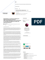 Santo Angelo - Entendendo os conceitos de Clipping nos efeitos de Distorção_Overdriver - Santo Angelo.pdf