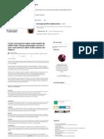 Santo Angelo - O que você precisa saber sobre pedais de efeito - Santo Angelo.pdf