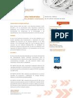 VITC Curso Protocolos Industriales Monterrey Setiembre 2016