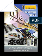 catalogo-tecnical-2015.pdf