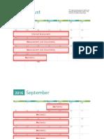 ib physics calendar 2016-2017