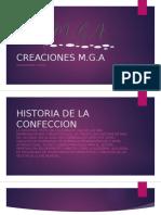 proyecto magda.pptx