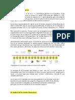 Proyecto Final Contay Costos v1