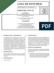 Programa de Derecho_Civil_II.pdf
