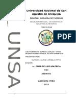 Cuestionarios de Toxicologias Preguntas Del Conpendiio.docxleood