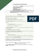 ARTICULOS SUTANTIVOS.pdf