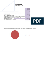 Actividad Del Fianl de Imformatica 2 Ubp