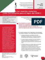 vigilancia mm2.pdf