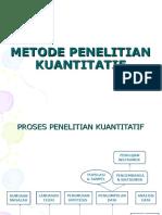 Metode_penelitian_kuantitatif
