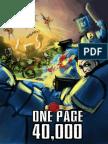 1p40k - Main Rulebook v2.21
