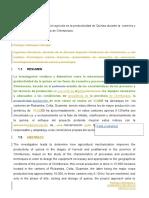 Artículo Científico Cisneros mecanización agricola