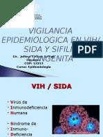 9. VIGILANCIA EPIDEMIOLOGICA DEL VIH.ppt